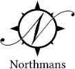 Northmans Design AB