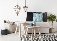 Aveva Home living - Northmans