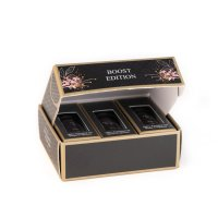 Presentbox Eterisk doftolja Boost 3-pack - Sthlm Fragrance Supplier | Online hos Northmans.se