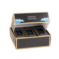 Presentbox Eterisk doftolja Serene 3-pack - Sthlm Fragrance Supplier | Online hos Northmans.se