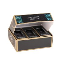 Presentbox Eterisk doftolja Wellness 3-pack - Sthlm Fragrance Supplier | Online hos Northmans.se