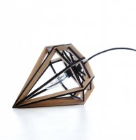 RAW Lampa Aveva Design - Northmans