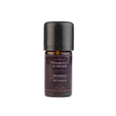 Eterisk doftolja Patchouli - Sthlm Fragrance Supplier | Online hos Northmans.se