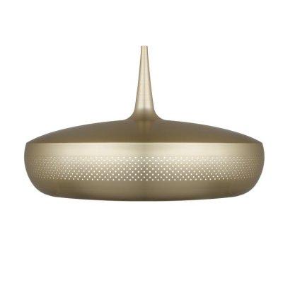 Lampa Clava Dine Mässing Ø 43 cm
