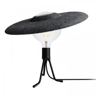 Bild av Lampa Shade Felt Ø 33 cm