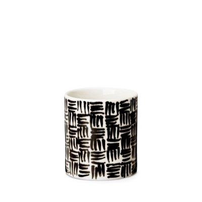 Bild av Vas Deco Tiles 12 cm