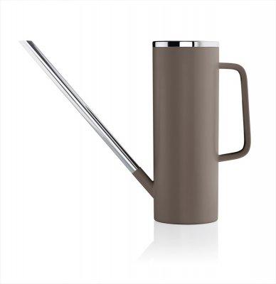 Limbo Vattenkanna taupe 1,5 L
