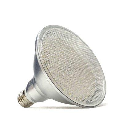 Växtlampa 15W