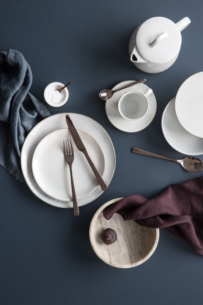nordic sand pastatallrik 29 cm sandf rgad beige broste. Black Bedroom Furniture Sets. Home Design Ideas